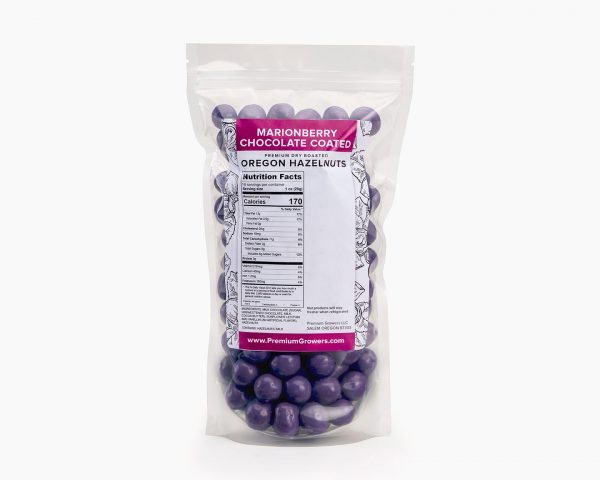 MARIONBERRY-CHOCOLATE-COVERED-HAZELNUTS-nutrition-info