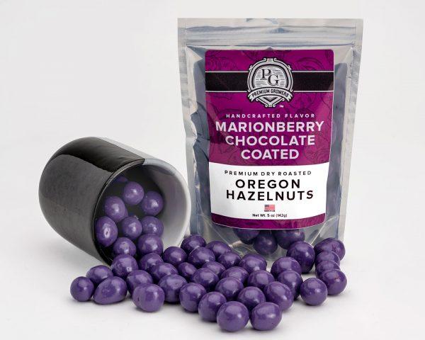 Marionberry-Chocolate-Covered-Oregon-Hazelnuts