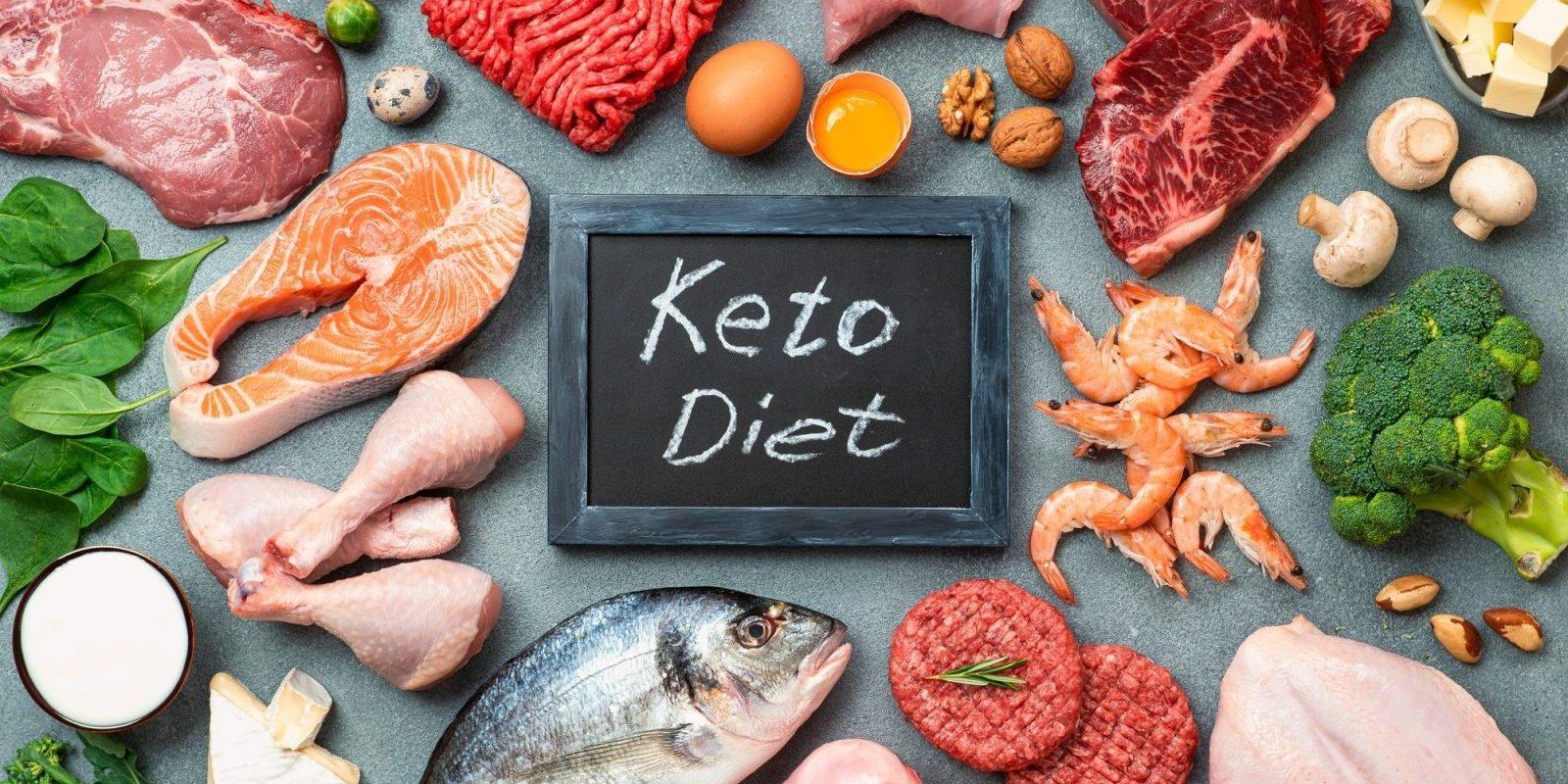 keto-snacks