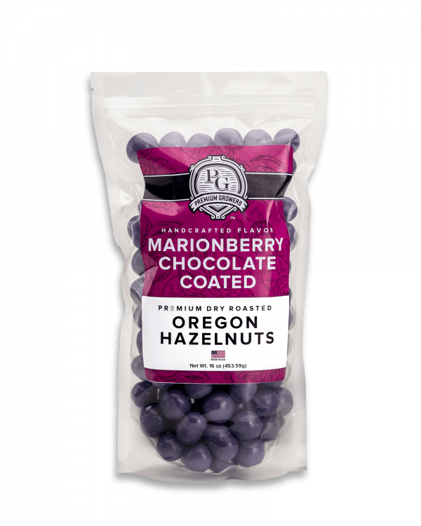 marionberry-1lb-chocolate-covered-hazelnuts