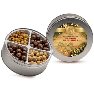 Premium Holiday Sampler